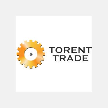 "CR3248/28 GRSR 3B 28"" W/MH Volvo"